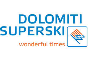 Dolomiti Superski Logo - South Tyrol
