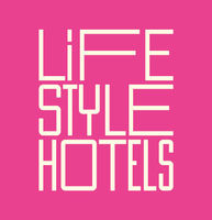Logo Lifestylehotels.